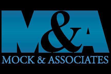 Mock & Associates