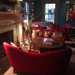 The Living Room 61 Foto Cucina Americana Nuova East Hampton NY Stat