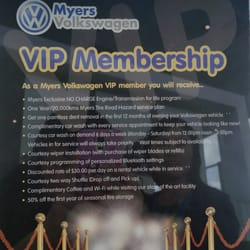 Myers Volkswagen Car Dealers 501 2500 Palladium Drive Ottawa On Phone Number Yelp