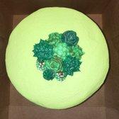 Cake Bakeries North Kansas City