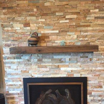 Summit Fireplace & Grills - 24 Photos & 43 Reviews - Fireplace ...