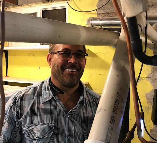 RheaTech Heating and Air: West Jordan, UT