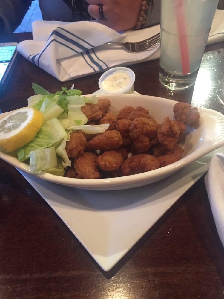 Photos for lenox saphire harlem yelp for Harlem food bar yelp