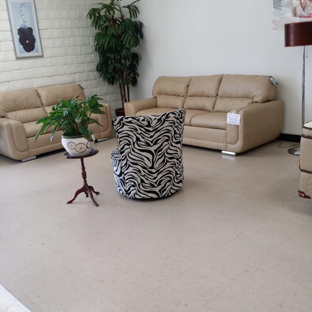 convienent mattress store mattresses 6879 western ave buena