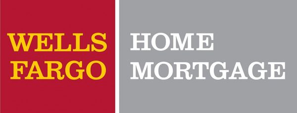 Wells Fargo Home Mortgage - CLOSED - 2019 All You Need to