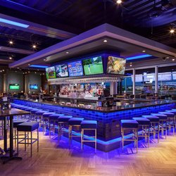 Photo Of Topgolf Roseville Ca United States Restaurant And Bar