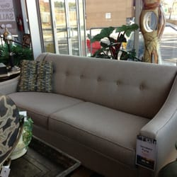 Photo Of Sofas U0026 Chairs Of Minnesota   Minneapolis, MN, United States. Soft
