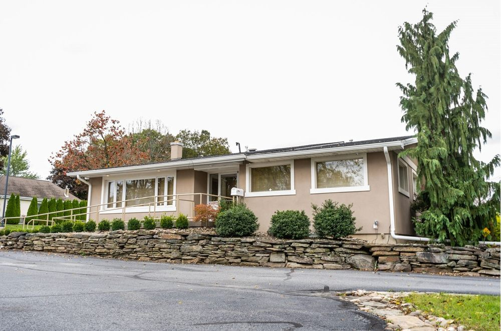 Back Mountain Dental: 210 Carverton Rd, Shavertown, PA