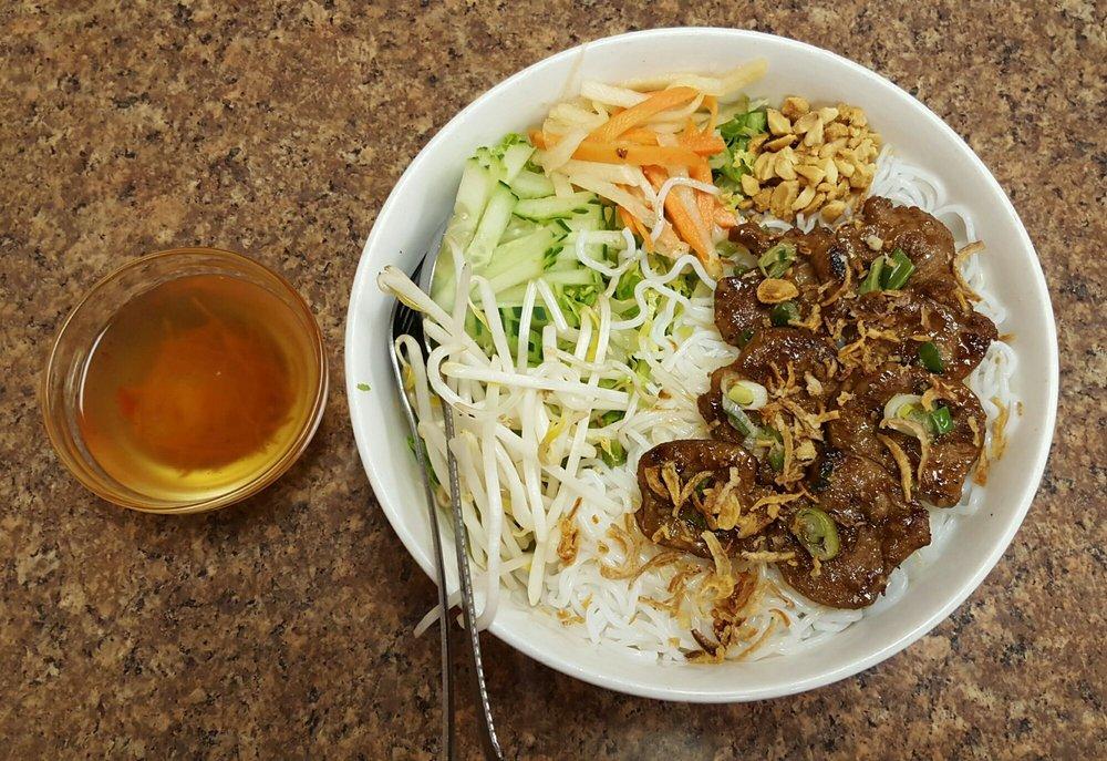 Pho Vegan Asian Cuisine 338 Photos 260 Reviews Vegan 6661