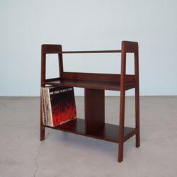 Cyclic Furniture 81 Photos 19 Reviews Furniture Stores 1136