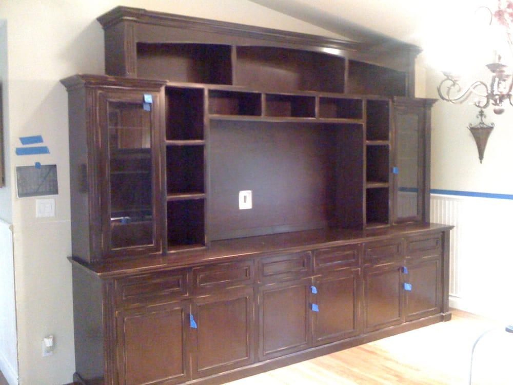 Unfinished Furniture Mart Furniture Stores Lomita Ca