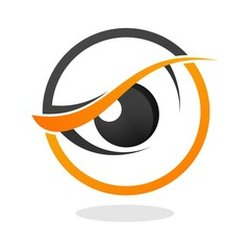 Eagle Eye Security Systems - Westlake, Los Angeles, CA - 2019 All