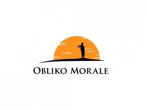Photo of Obliko Morale: Manhattan, NY