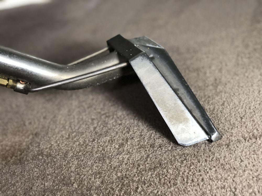 Nebraskas Best Carpet Cleaning: 2732 Doc Dr, Lincoln, NE