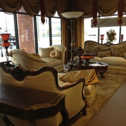 Merveilleux Photo Of Grand Furniture   Lilburn, GA, United States. Define Your Home With