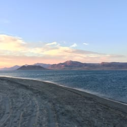 Photo Of Crosby S Lodge Sutcliffe Nv United States Such A Beautiful Lake