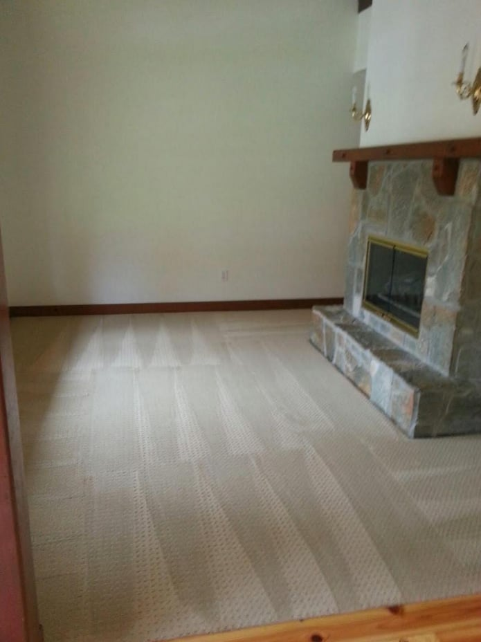 Anderson Carpet Wood & Tile Cleaning: 26311 NE Valley St, Duvall, WA