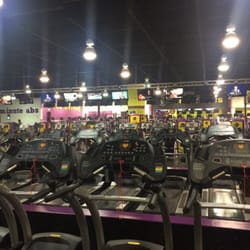 Planet Fitness On Nacogdoches Rd 78217 In San Antonio Com