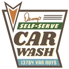 Dennys car wash 13764 van nuys blvd los angeles ca car washes dennys car wash 13764 van nuys blvd los angeles ca car washes mapquest solutioingenieria Images
