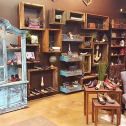4c3a9faf802 Sko - CLOSED - Shoe Stores - 1855 41st Ave, Capitola, CA - Phone ...