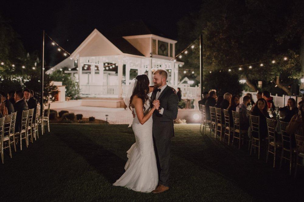 Lindsay Grove by Wedgewood Weddings