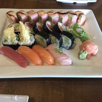 Takara 88 - 154 Photos & 63 Reviews - Japanese - 1900 Cayuga St, Middleton, WI - Restaurant ...