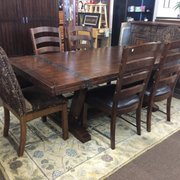 ... Photo Of Furniture Buy Consignment   Oklahoma City, OK, United States
