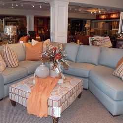 Photo Of Flair Interiors