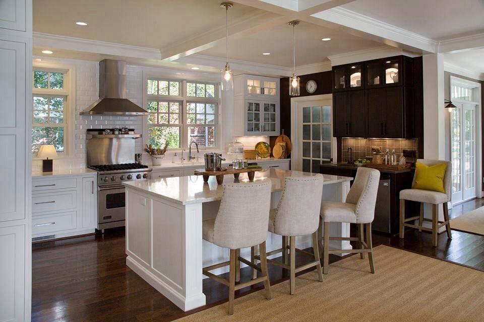 DesignTeam Plus, LLC: 975 E Maple Rd, Birmingham, MI