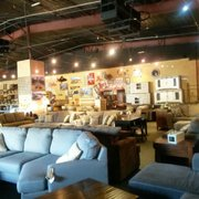 Austin Furniture Consignment 24 Reviews Furniture Stores 8231