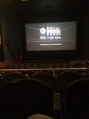 With Atom Tickets, skip the lines at the Regal Starlight Stadium 14 - Charlotte. Select your movie, buy tickets, and pre-order your popcorn, candy, food & drinks all online. START NOW >>>.