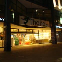 Thalia 10 Photos 18 Reviews Bookstores Mariahilfer Str 99