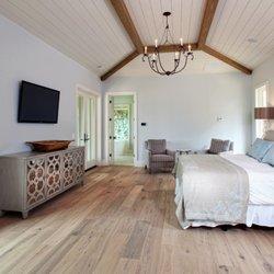 Photo Of William Byrd Homes Hilton Head Island Sc United States New
