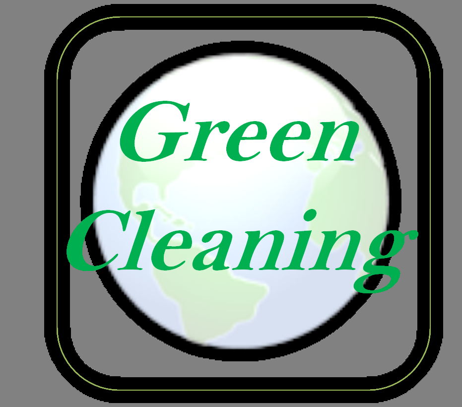 Crystal Clean Housekeeping: 500 E First St, Alvo, NE