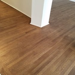 best flooring installation near me november 2018 find nearby
