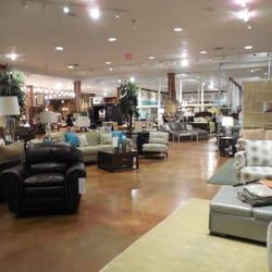 Photo Of Haynes Furniture   Newport News, VA, United States