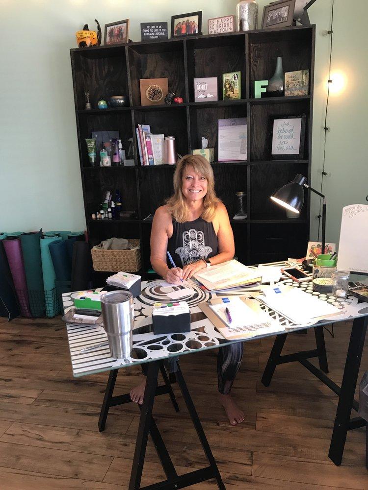Firefly Yoga Company: 1575 Maguire Rd, Ocoee, FL