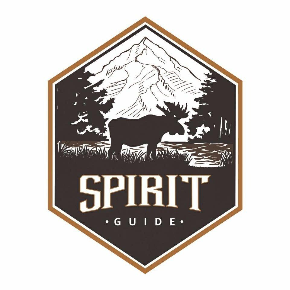 Social Spots from North Ridge Discount Liquors