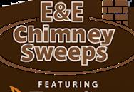 E&E Chimney Sweeps: 96 Trenton Rd, Fairless Hills, PA