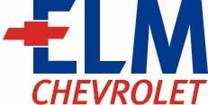 Elm Chevrolet: 301 E Church St, Elmira, NY