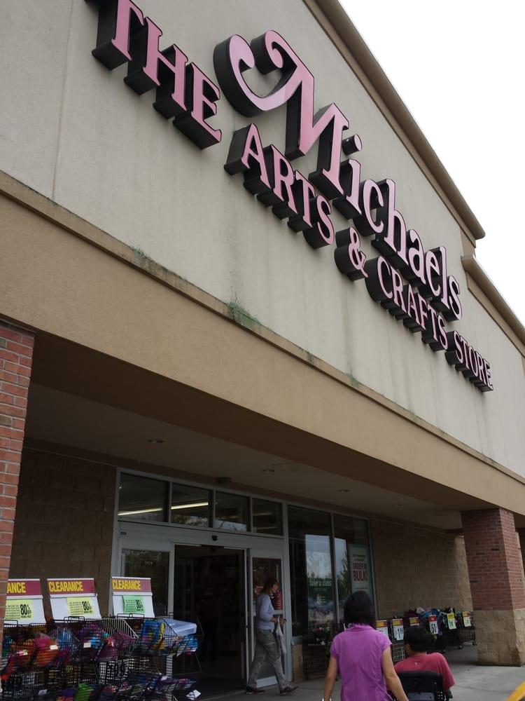 Michaels arts crafts 325 russell st hadley ma for Michael craft store phone number