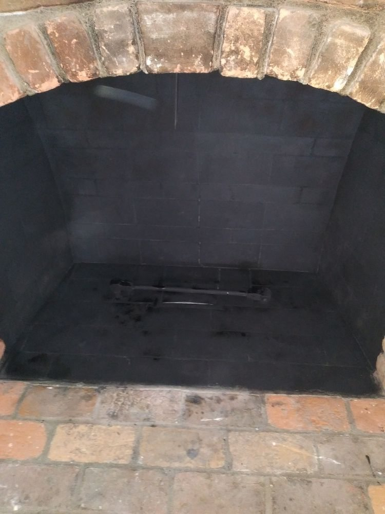 MC Duct Cleaning & Chimney Sweep