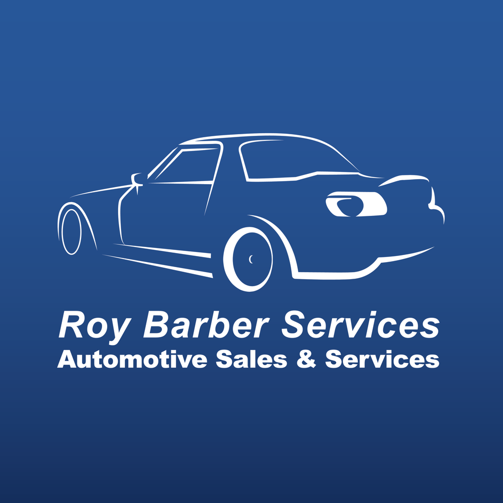 Barber Services : Roy Barber Services - 15 Photos - Auto Repair - 1720 Bank Street ...