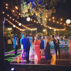 Photo of Brilliant Event Lighting - Los Angeles CA United States & Brilliant Event Lighting - 74 Photos - Party Equipment Rentals ... azcodes.com