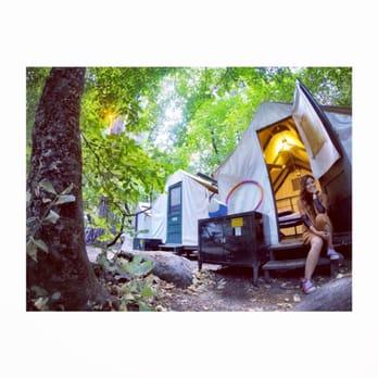 Half Dome Village Pavillion - 191 Photos u0026 315 Reviews - Food Court - Curry Village Yosemite National Park CA - Restaurant Reviews - Yelp  sc 1 st  Yelp & Half Dome Village Pavillion - 191 Photos u0026 315 Reviews - Food ...