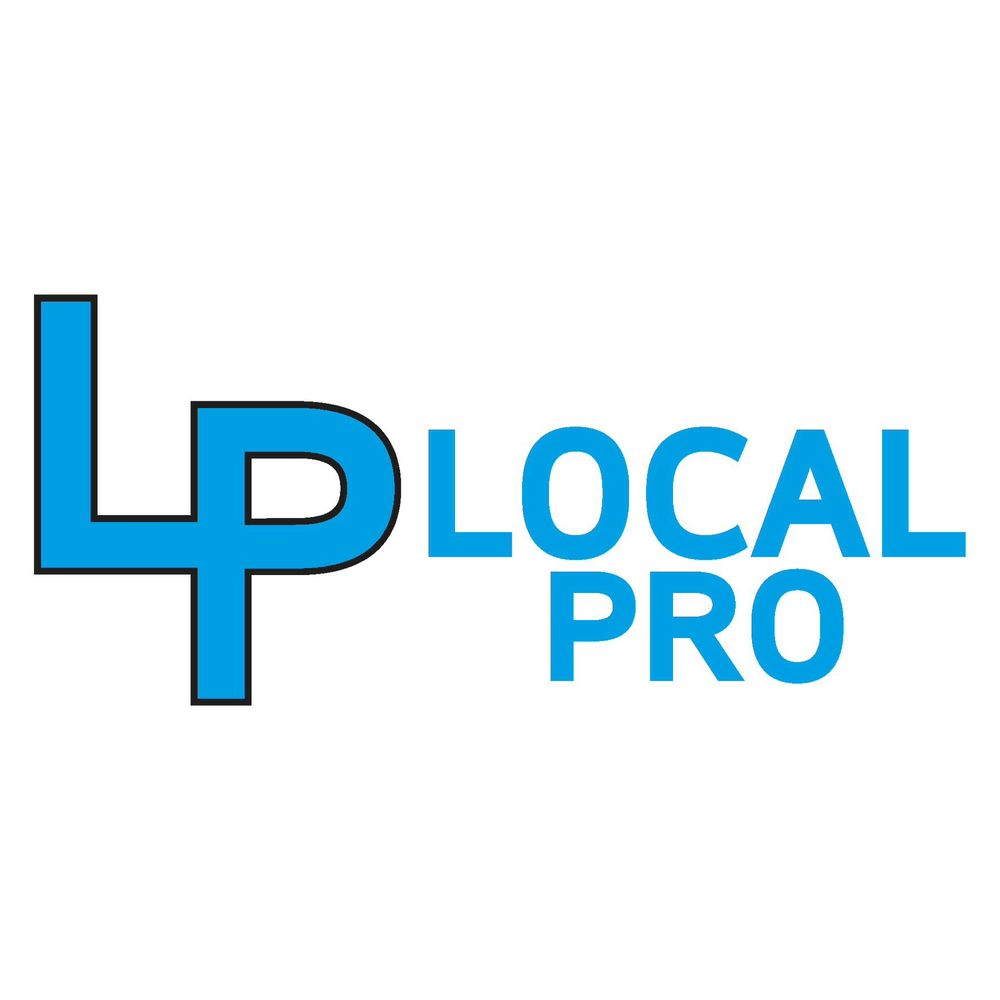 Local Pro Appliance Installation and Repair - Get Quote - Appliances ...