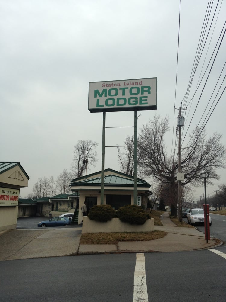 staten island motor lodge closed 10 photos hotels