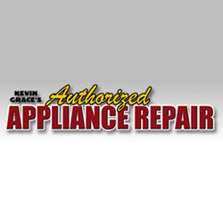 Authorized Appliance Repair 11 Photos Appliances