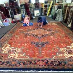 Photo Of Bay Area Rugs San Mateo Ca United States Call
