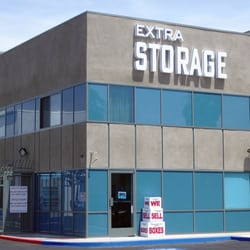 photo of extra storage chula vista ca united states